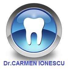 CMI Dr.  Carmen Ionescu - Boldesti - Scaeni