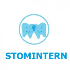 Cabinet Stomatologic STOMINTERN - Tecuci
