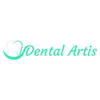 Clinica Dental - Artis - Otopeni