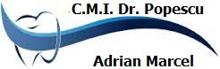 Cabinet Medical Individual Dr. Popescu Adrian Marcel - Craiova