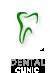 Cabinet stomatologic Dr. Sillo Reka - Miercurea Ciuc