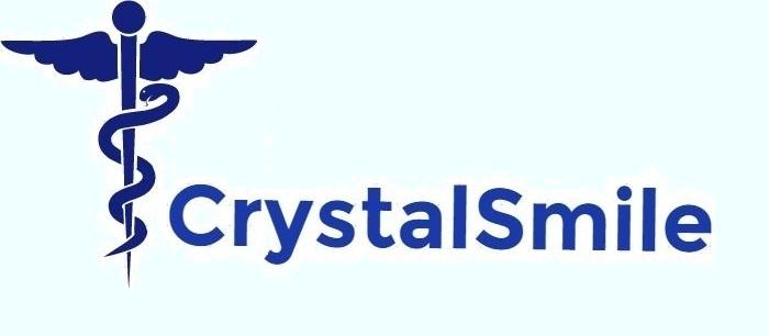 Cabinet stomatologic CrystalSmile - Alba Iulia