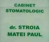 Cabinet Medical Individual Dr. Stroia Matei Paul  - Resita