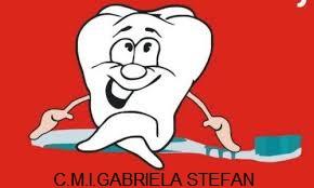 C.M.I.Stomatologic Dr. Gabriela Stefan