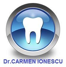 CMI Dr. Carmen Ionescu