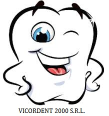 Cabinet stomatologic VICORDENT 2000 S.R.L. Mangalia