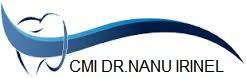 Cabinet Medical Individual Dr.Nanu Irinel