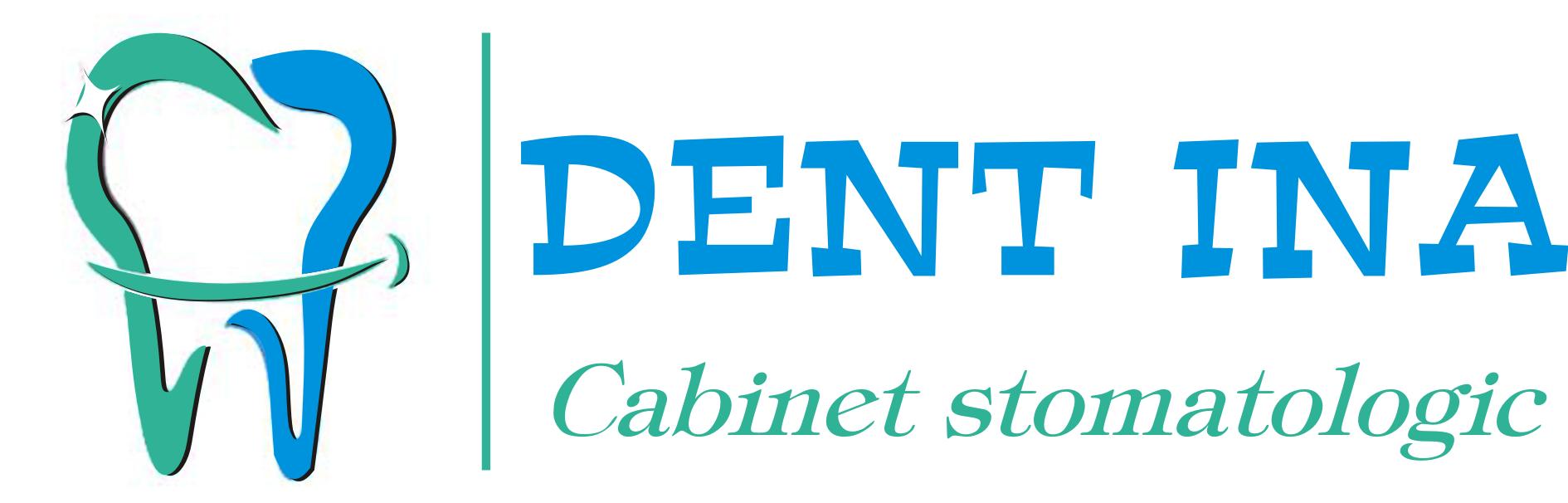 Cabinet Stomatologic DENT INA