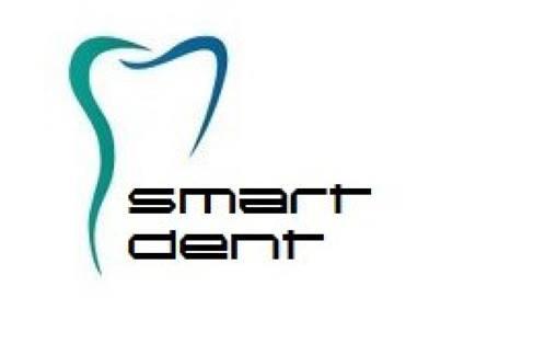 Cabinet stomatologic * SMART DENT *