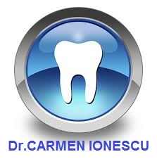 CMI Dr.  Carmen Ionescu - Urlati