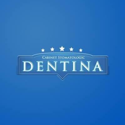 Cabinet Stomatologic Dentina - Pitesti