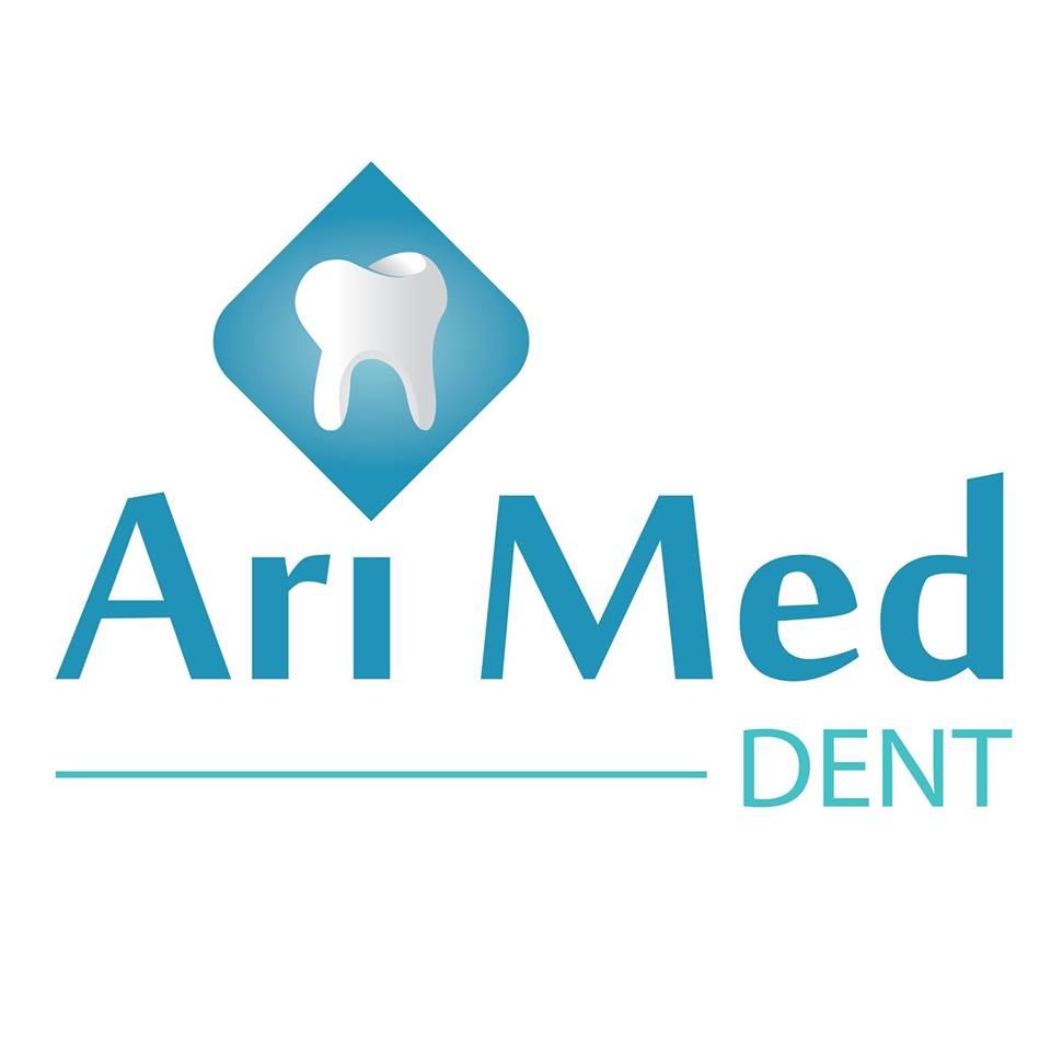 Cabine Stomatologic Ari Med Dent