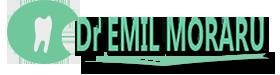 Cabinet Stomatologic - Dr. Emil Paul Moraru - Tecuci