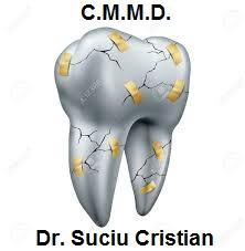 C.M.M.D. Dr. Suciu Cristian - Gheorgheni