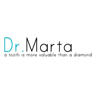 Clinica Medicina Dentara *CMI DR.Marta Serban*