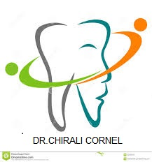 Cabinet stomatologic Dr. Chirali Cornel Nicolae